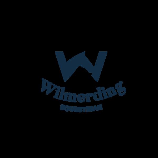 Wilmerding Equestrian Logo-FINAL_Logo 1