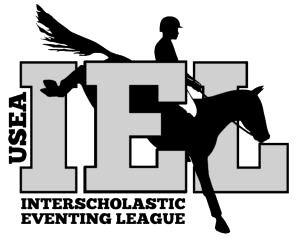 Interscholastic-Eventing-League2-01_edit