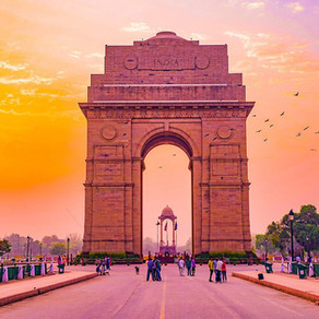GNCTD Amendment, 2021: Iron Hand of the Centre over NCT of Delhi?
