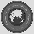 Calq logo (1).png