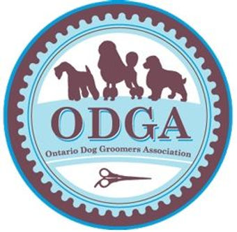 ODGA-color cropped.jpg