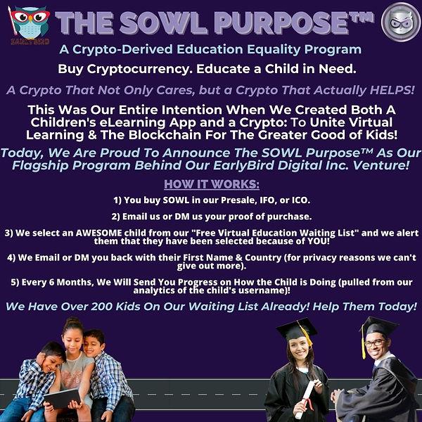 The SOWL Purpose Pt 2.jpg