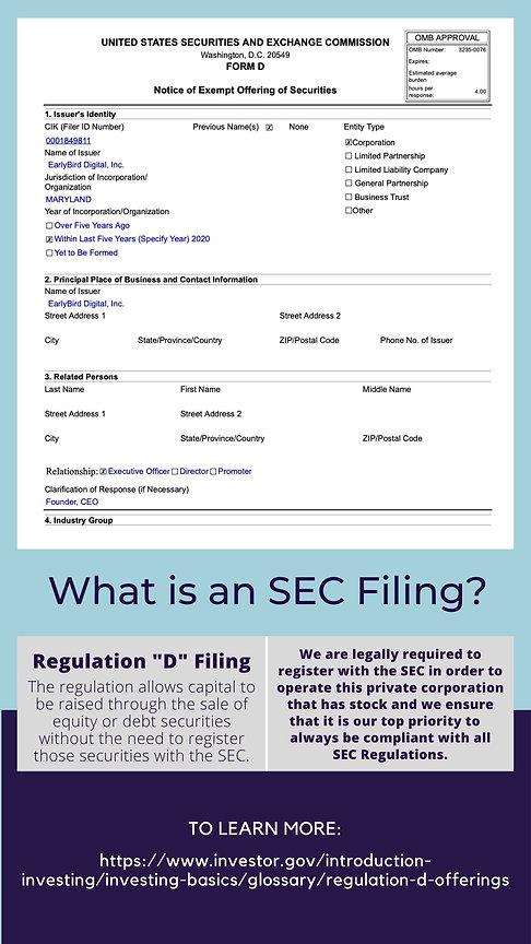 EB IG SEC Filing- IG Story.jpg