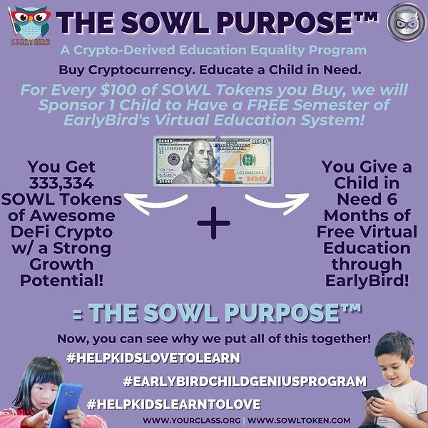 The SOWL Purpose.jpg