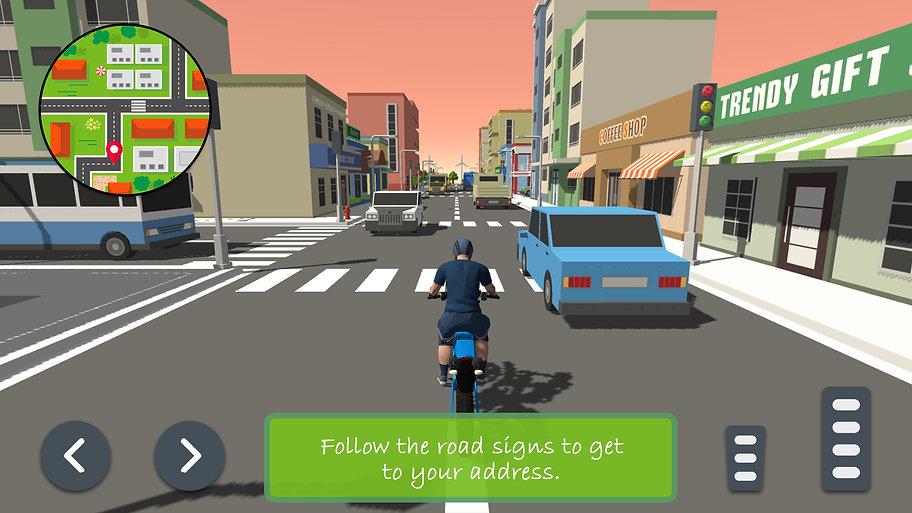 Level 7 Video Game Still 2.jpg