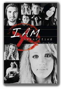 IAMIdentifiedCover-for-web-copy-3 (1) co