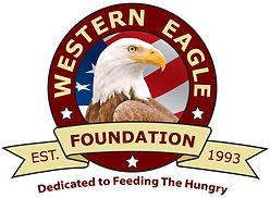 Western Eagle Foundation.jpg
