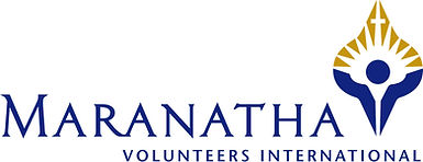 Maranatha_logo_RGB.jpg