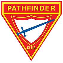 patfinder_thumb_edited.png