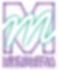 MM_logo-RGB.png