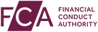 1280px-Financial_Conduct_Authority_logo.