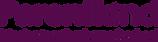 Parentkind_logo.png