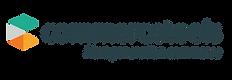 1.commercetools_primary-logo_horizontal_