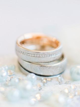 Hochzeitsring-Weddingdetails.jpg