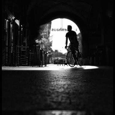 Streetfotografie_Bern