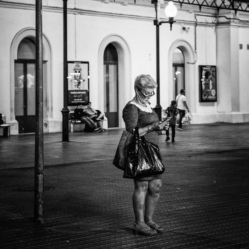 Streetfotografie_Irgendwo_zwischen_Barcelona_und_Tarragona