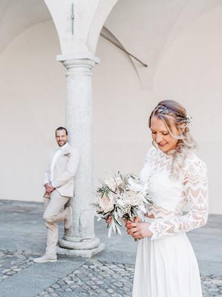 Hochzeit_Wallis_Stockalperhof_096.jpg