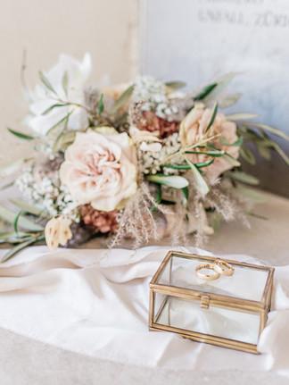 Hochzeit_Wallis_Stockalperhof_234.jpg