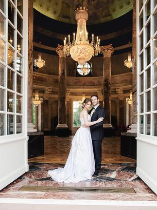 Schloss_Biebrich_Wiesbaden-Hochzeit