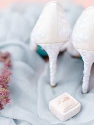 Getting-Ready_Hochzeitsschuhe