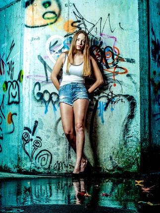 Portrait_Outdoor_Shooting_Leonie