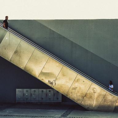 Streetfotografie_Barcelona