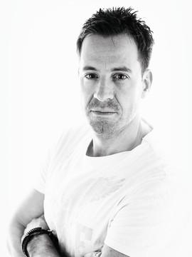 Portrait_Markus_Liechti
