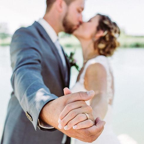 Hochzeit_Beatrice-Benjamin-62.jpg