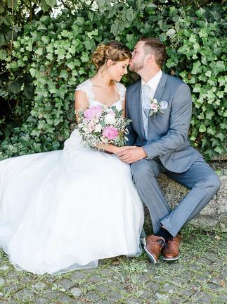 Hochzeit_Beatrice-Benjamin-Staad-Grenchen