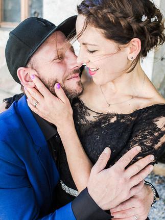 Hochzeit-Julia-Alessandro-Büren