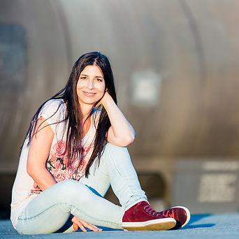 Anja Simone Photography