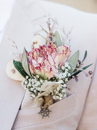 Hochzeit_Wallis_Stockalperhof_187.jpg