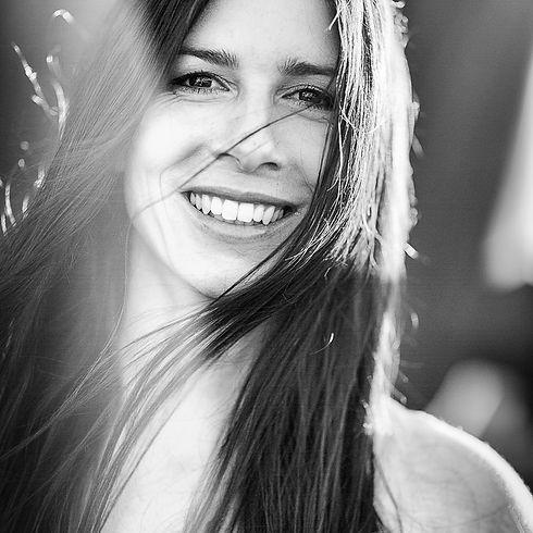 Anja Simone Photography - Fotografin