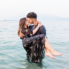 Gardasee-Italien-Paarshooting.jpg