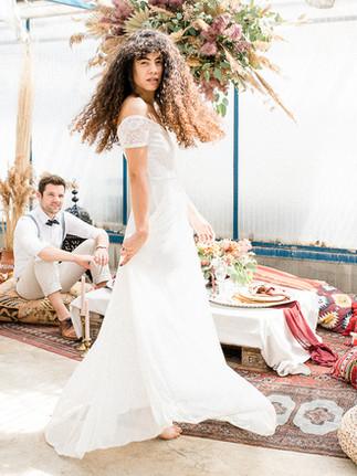 Hochzeit_Marokko