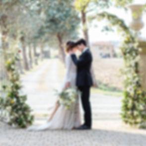 Hochzeitsfotografin Anja Simone
