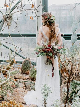 Hochzeit-Botanischer-Garten_022.jpg