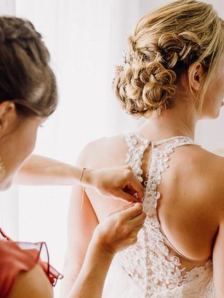 Hochzeit-Katja-Dan-GettingReady.jpg