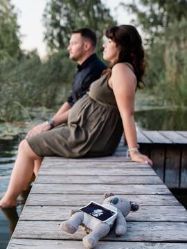 Gerzensee_Schwangerschaftsshooting