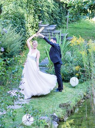Hochzeit-Sagi-Oberwil