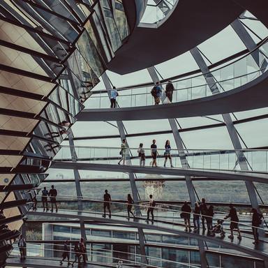 Berlin_Reichstagsgebäude
