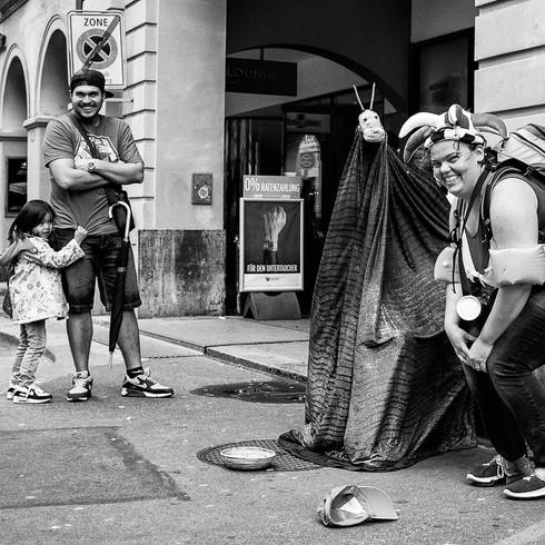 Streetfotografie_Bern_Artist_meets...
