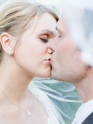 Hochzeit-Obwerwil.jpg