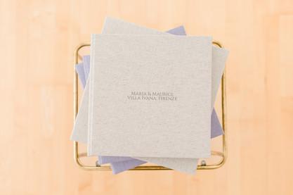 Fotoalbum-Hochzeitsalbum-Fotobuch
