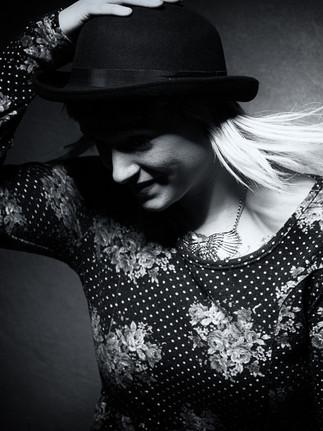 Portrait_Studio_Shooting_Joelle