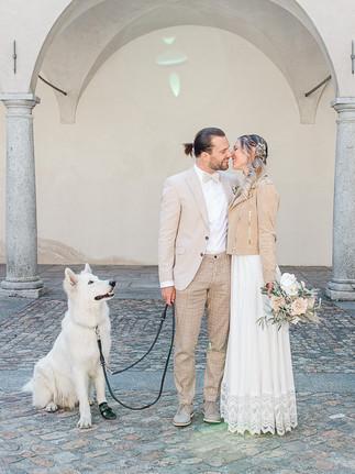 Hochzeit_Wallis_Stockalperhof_177.jpg