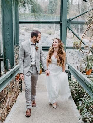 Hochzeit-Botanischer-Garten_024.jpg