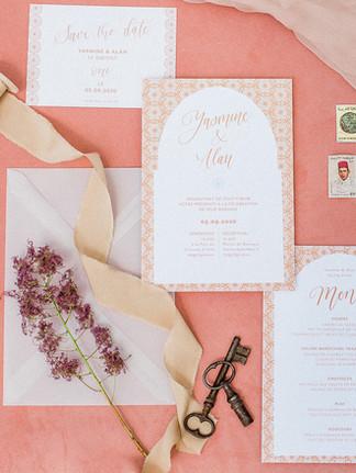 Hochzeitspapetereie_Fineletterings
