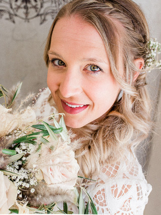 Hochzeit_Wallis_Stockalperhof_122.jpg