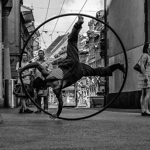 Streetfotografie_Bern_Manoul